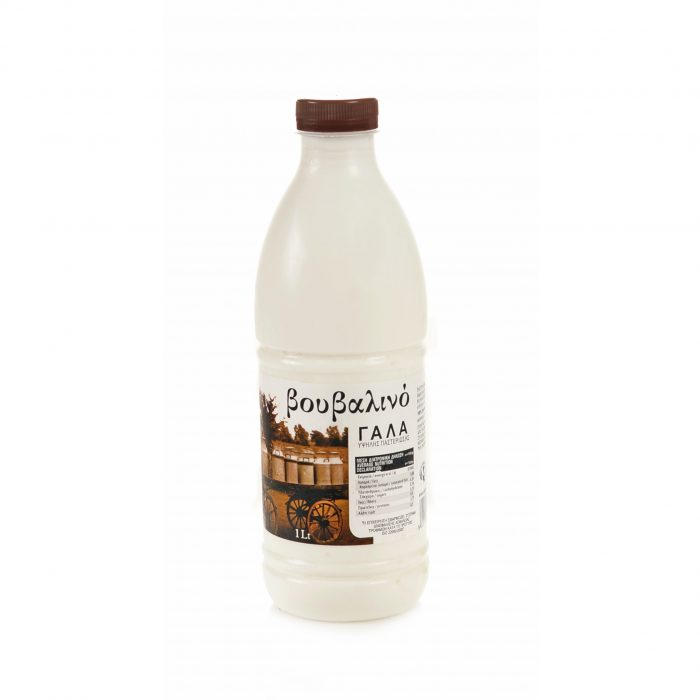 milk-1lt(2)