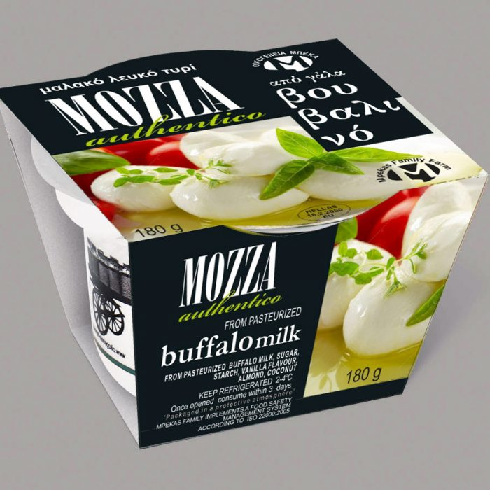 mozza-1