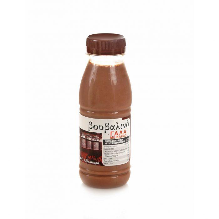 choco-milk_2